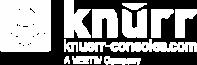 KNÜRR CONSOLES Logo