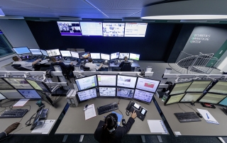 Referenzprojekt_SOC (Securitas Operation Center)