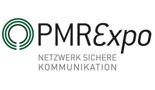 PMRexpo Logo