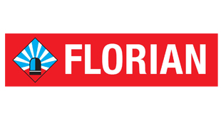 Florian Messe Logo