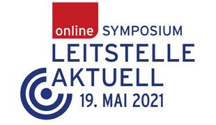 Symposium Leitstelle Logo
